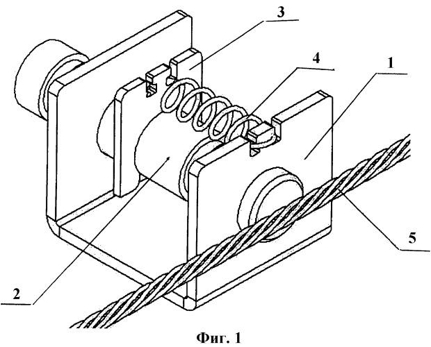 Блокирующее устройство механизма запирания сейфа
