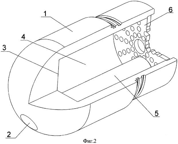 Способ ориентации механизма в скважине и устройство для его осуществления