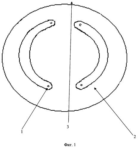Дальнозоркость близорукость астигматизм дальтонизм.