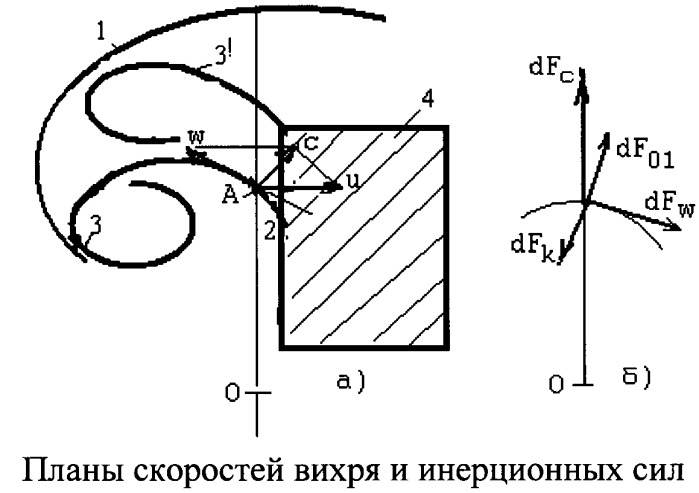 Способ ультразвуковой гидродинамической очистки поверхностей изделий