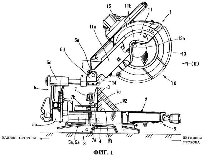 Режущие узлы и системы привода для режущих устройств