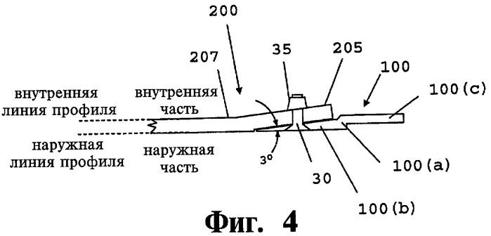 Соединение обшивки и стыковой накладки конструкции летательного аппарата, конструкция летательного аппарата, крыло и способ изготовления соединения обшивки и стыковой накладки конструкции летательного аппарата