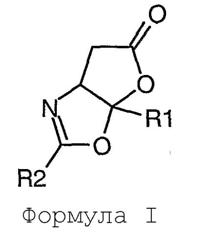Пролекарства ингибитора каспазы