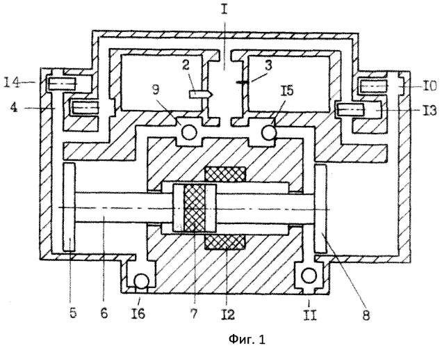 Способ охлаждения поршней двухцилиндрового однотактного свободнопоршневого энергомодуля с общей внешней камерой сгорания и линейным электрогенератором с оппозитным движением якорей