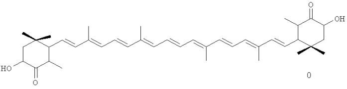 Панцирьсодержащий продукт - кормовая мука из ракообразных, обогащенная биоактивными веществами, изготовленная отсроченным способом (варианты), использование (варианты)