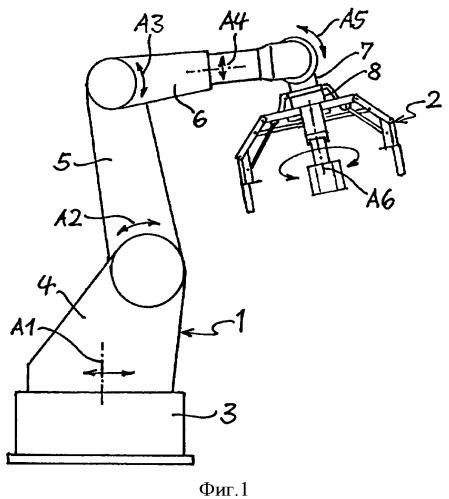 Устройство для монтажа бескамерной шины на ободе колеса транспортного средства