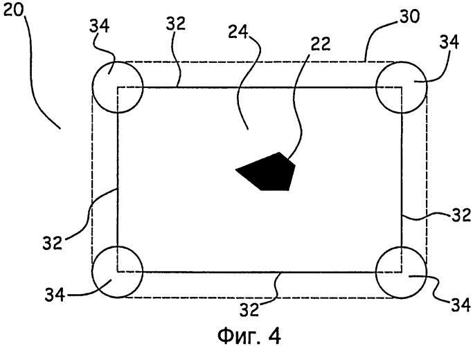 Способ ремонта поврежденной зоны фюзеляжа летательного аппарата