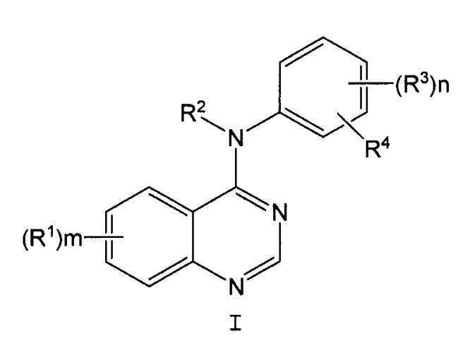 Комбинация apo2l/trail и ингибитора egfr для лечения рака, способ in vitro усиления апоптоза и применение комбинации для получения лекарственного средства для лечения рака