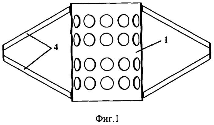 Фильтрующий элемент