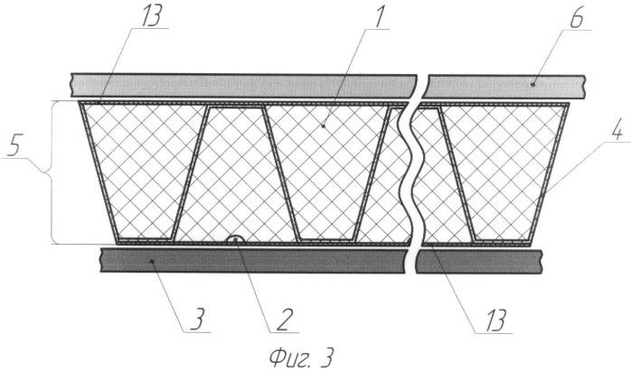 Постройка судов из пенопласта