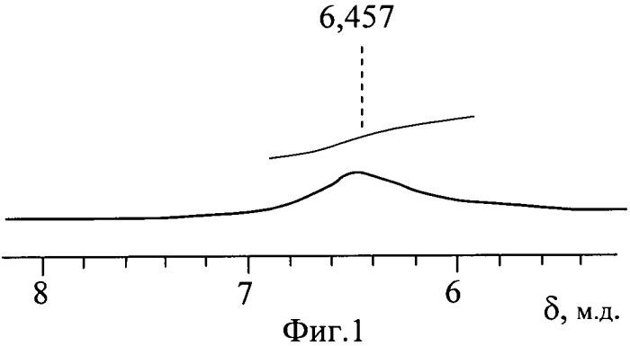Способ получения борсодержащих соединений цинка