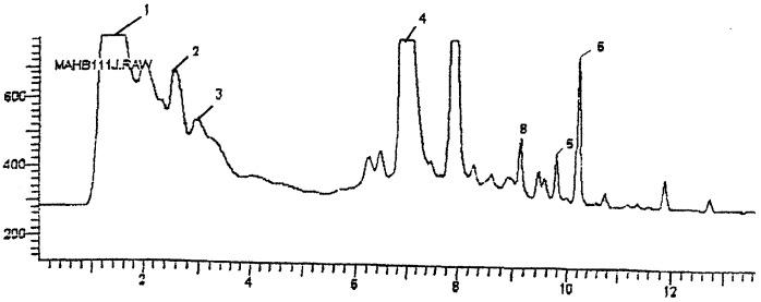 Средство, снижающее токсичность циклофосфамида