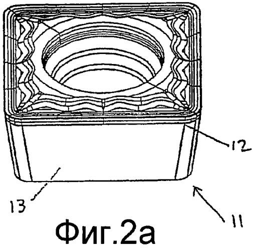 Композиционные режущие пластины и способ их изготовления