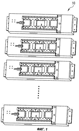 Устройство и способ вибросварки