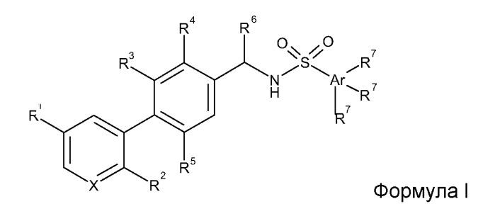 Соединения с медицинскими эффектами, обусловленными взаимодействием с рецептором глюкокортикоидов