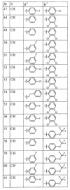 Замещенные производные оксадиазола и их применение в качестве лигандов опиоидных рецепторов