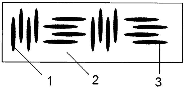 Композиционный материал для защиты от электромагнитного излучения