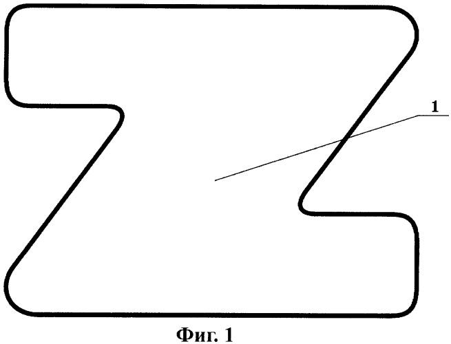Ортопедическое тракционное устройство