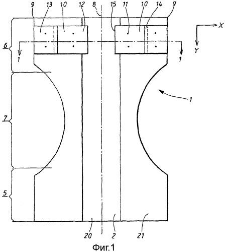 Гигиеническое изделие с временно прикрепляемыми боковыми деталями
