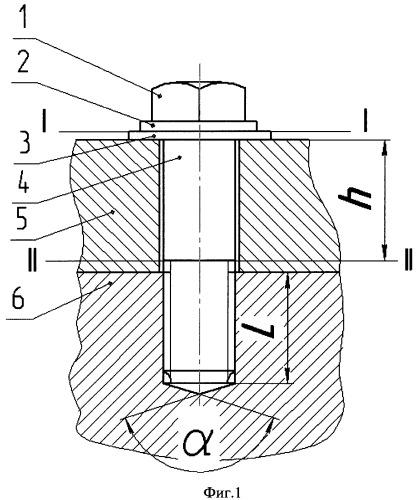 Способ очистки глухих резьбовых отверстий и устройство для его осуществления