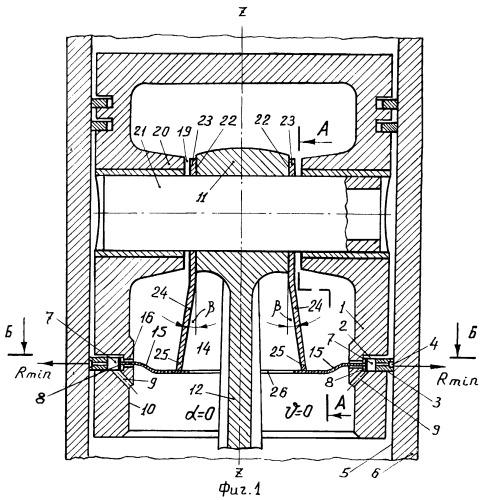 Маслосъемное устройство цилиндропоршневой группы