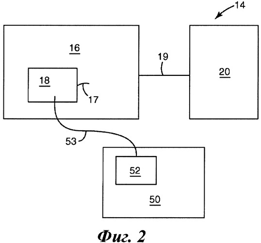 Автоматически затемняющийся светофильтр и способ управления переключаемым оптическим затвором светофильтра