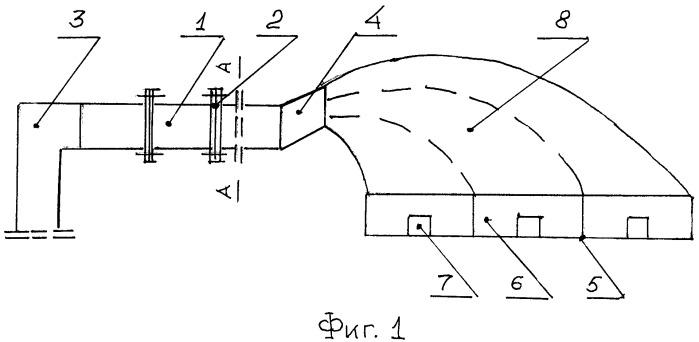 Способ обогащения твердых полезных ископаемых при скважинной гидродобыче и устройство для его осуществления