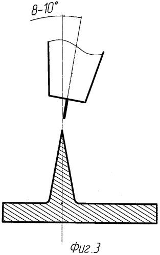 Способ ремонта лабиринтных уплотнений турбомашин
