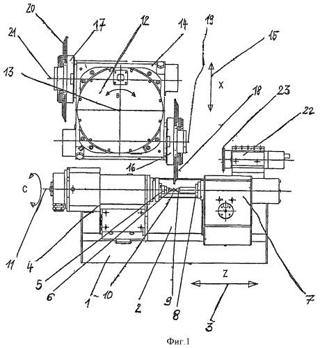 Способ заточки неперетачиваемой пластины (варианты) и шлифовальный круг для осуществления способа