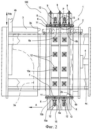 Оборудование для изготовления керамических санитарно-технических изделий