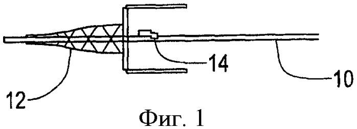 Способ снижения отложений в водно-нефтяной смеси трубопровода нефтяной скважины