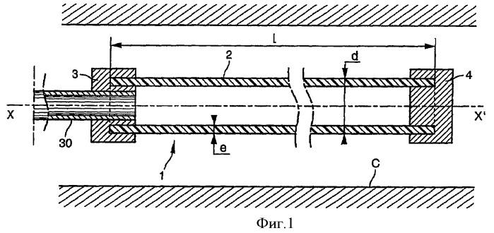 Уплотнительное устройство для перекрытия скважины и трубопровода и способ его установки