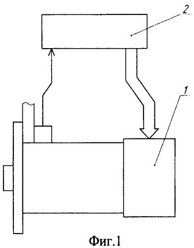 Система дозирования для подачи моторного топлива в двигатель внутреннего сгорания