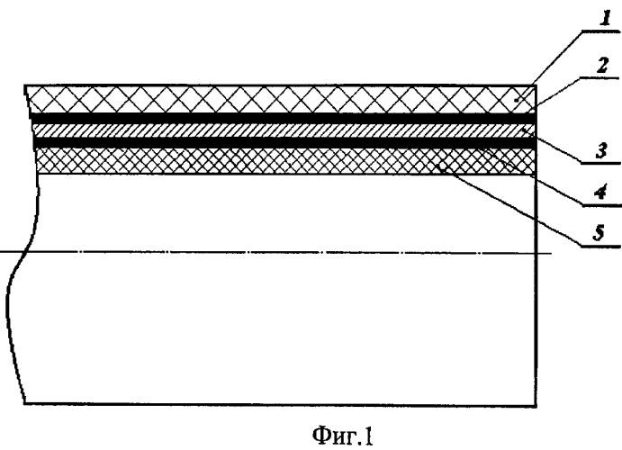 Способ соединения многослойных металлополимерных труб