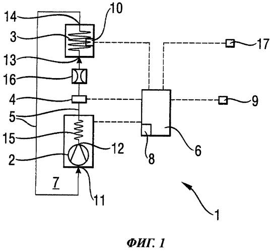 Способ управления холодильником и холодильник с возможностью временной задержки включения компрессора