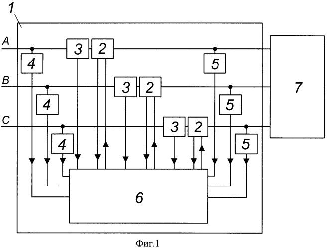 Синхронный вакуумный коммутационный аппарат