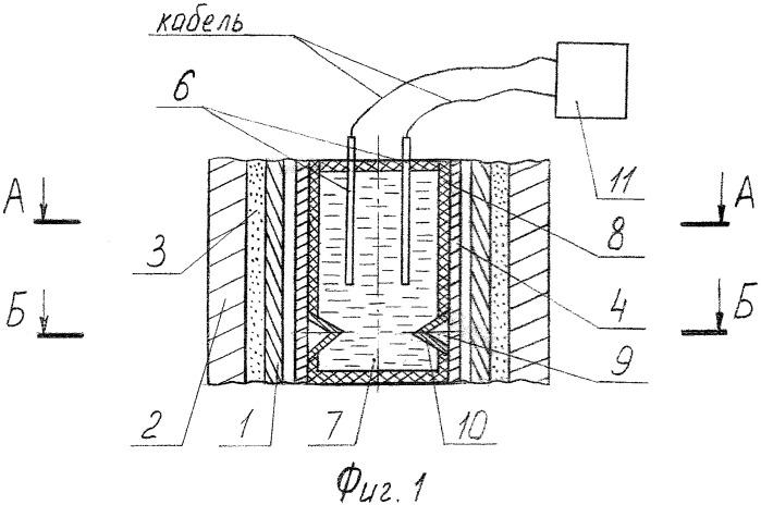 Способ плакирования трубных заготовок сваркой взрывом