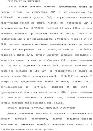 Полипептид для увеличения активности рецептора гуанилатциклазы, фармацевтическая композиция, способ лечения желудочно-кишечного расстройства у пациента, способ повышения активности рецептора гуанилатциклазы у пациента, способ лечения висцеральной боли, способ получения полипептида (варианты), изолированная молекула нуклеиновой кислоты, бактериальный вектор экспрессии и изолированная бактериальная клетка