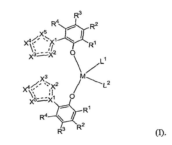 Сополимеры этилена с низкой молекулярной массой, способы получения и их применение