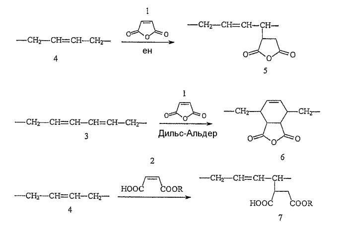 Композит, содержащий модифицированную гибридную смолу на основе природных жирных кислот