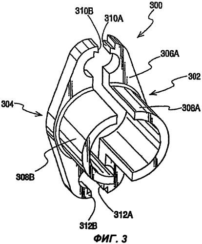 Разъемная крышка сальника для использования с клапанами