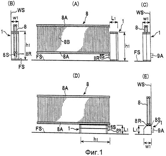 Электрическая циркуляционная система водяного отопления