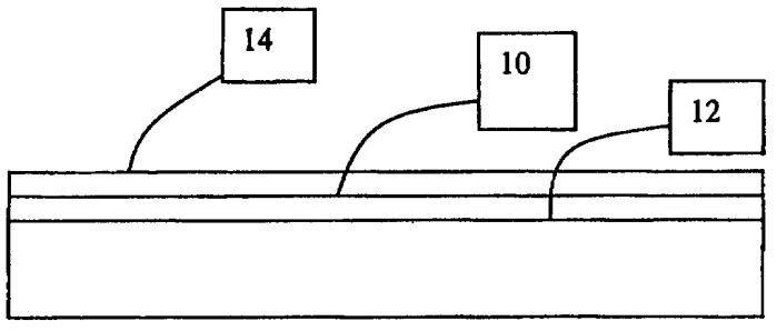 Способ лазерной нагартовки и устройство, использующее абляционные слои для предотвращения выкрашивания при лазерной нагартовке