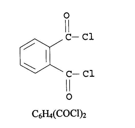 Улучшенная стабильная при хранении однокомпонентная полиуретановая система