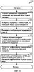 Разнесение и предварительное кодирование циклической задержки для беспроводной связи