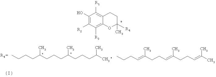 Транспортирующий наполнитель, содержащий один или более ди и/или моно-(электронный передающий агент) фосфатных производных или их соединений