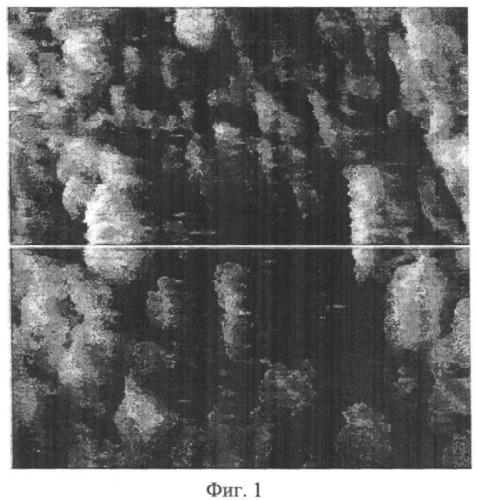 Способ получения нанопорошков нитрида титана