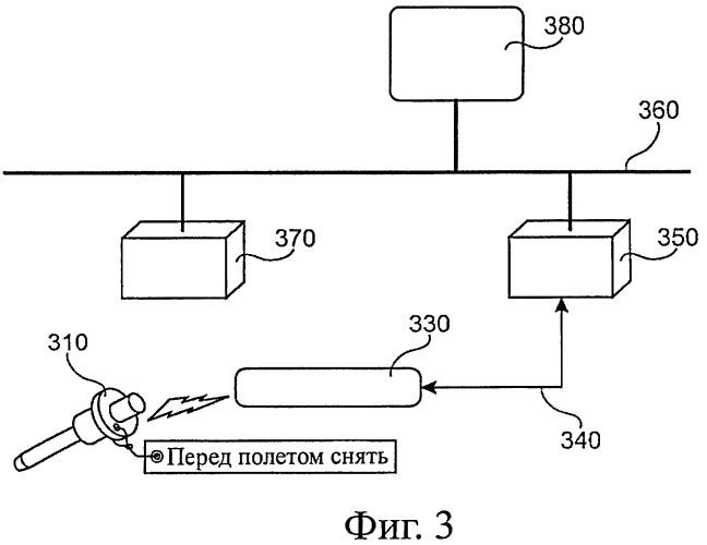 Устройство стопорения подвижного элемента летательного аппарата