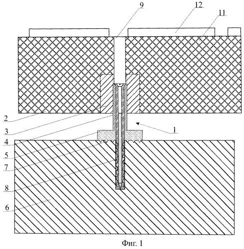 Устройство для позиционирования навесных теплоизоляционных панелей для зданий и сооружений, навесная теплоизоляционная панель для зданий и сооружений и способ установки навесной теплоизоляционной панели для зданий и сооружений