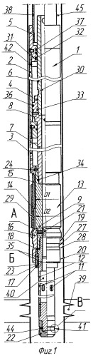 Способ циклической закачки растворов в пласт и устройство для его осуществления